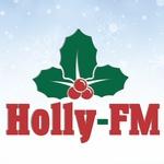 Holly-FM Christmas Music