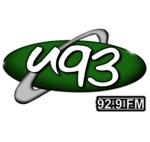 U93 – WDND