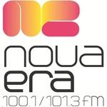 Radio Nova Era