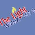 The Light – WMUZ