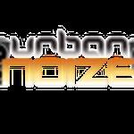 Urban Noize Radio