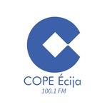 Cope Ecija
