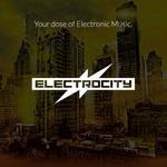 Dash Radio – Electro City – Electronic Music