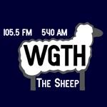 The Sheep – WGTH