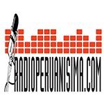 Radio Peruanisima
