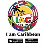 IAC.FM