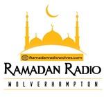 Ramadan Radio Wolves
