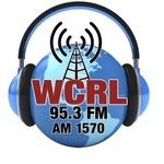 WCRL Classic Hits – W237DH