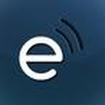 Radio Elim