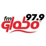 FM Globo – XEMMS