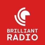 Brilliant Radio