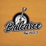 Radio Balcarce