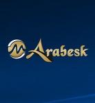 Metropol FM – Arabesk