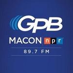 GPB Radio Macon – WMUM-FM