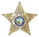 Brevard County, FL Sheriff, Fire, Police