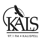 Your Network of Praise – KALS