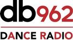 db962 Dance Radio