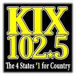 KIX 102.5 – KIXQ