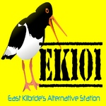 EK101 Alternative Radio