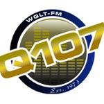 Q-107 – W295AE