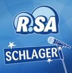 R.SA – Schlager