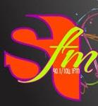 SFM Streek Radio