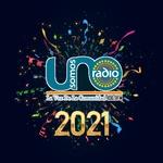 Somos Uno Radio – XHSOM