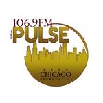 106.9FM The Pulse