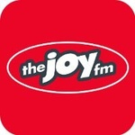 The JOY FM – WMSL
