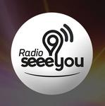Radio Seeeyou