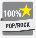 Hit Radio – 100% Pop/Rock