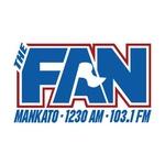 The Fan Mankato – KFSP