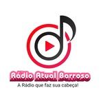 Rádio Atual Barroso