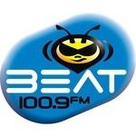 Beat 100.9 – XHSON