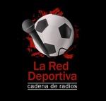 La Red Deportiva