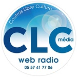 CLC Média Web Radio