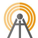 Radio Stereo Resurrección