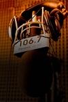 FM Genesis 106.7