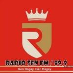 Radio Sen FM