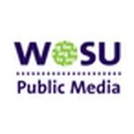 WOSU-FM – WOSV