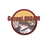 Gospel 860AM – KMVP