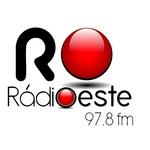 RadiOeste 97.8 FM