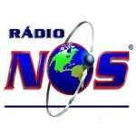 RadioNOS – Fitness & Workout Channel