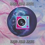 Radio Asian Arctic