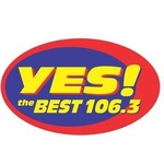 Yes! The Best Dumaguete – DYYD