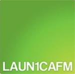 La Unica FM