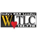 106.7 WTLC – WTLC-FM