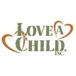 Love A Child FM – English