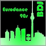 BDJ Radio – Eurodance 90s