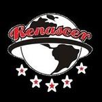 Renascer Radio Web